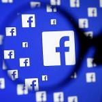Facebook подал в суд на украинских программистов
