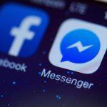 Facebook Messenger получил важную функцию