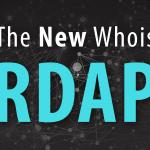 Новый протокол RDAP придет на замену Whois