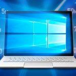 Найден способ повысить скорость работы Windows 10 в два раза