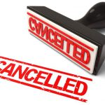 Разъяснения по процедуре досудового решения доменных cпоров UA-DRP