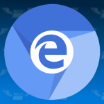 Edge становится новым Chrome от Microsoft