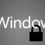 Microsoft выпустила «защитника Windows» для Chrome и Firefox