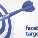 Facebook запретит таргетировать рекламу о вакансиях и недвижимости по возрасту и полу