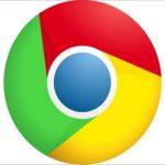Google Chrome получил темную тему на macOS