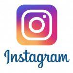 Instagram тестирует новую функцию