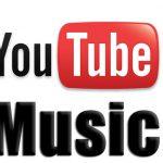 YouTube Music теперь можно использовать как медиаплеер