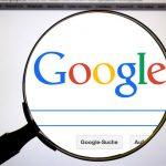 Google позволит пользователям Android выбирать браузер и поисковик в Европе