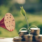 Украинские IТ-компании за 2018 год привлекли $ 336 млн инвестиций