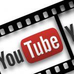 YouTube начнет выпускать собственные интерактивные шоу, в которых зритель сможет влиять на ход событий