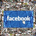 Facebook нечаянно загрузила в сеть контакты электронной почты 1,5 млн пользователей без их согласия
