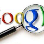 Google Search получила новый дизайн и функциональность
