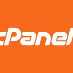 SPF и DKIM записи в cPanel