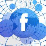Американские службы используют фальшивые профили в Facebook для шпионажа