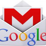 Gmail празднует 15-летие