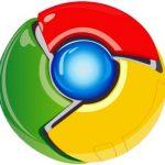 Google Chrome для ПК получает режим чтения