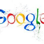 Google будет блокировать встроенные браузеры в программах