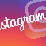 Instagram тестирует новые функции в видеозвонках