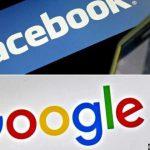Австралия обязала Facebook, Google и другие компании удалять фото и видео с насилием