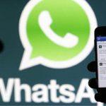 WhatsApp запретит незнакомцам добавлять вас в группы