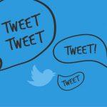 Twitter будет выявлять домогательства в автоматическом режиме