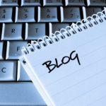 Какую CMS выбрать для блога?