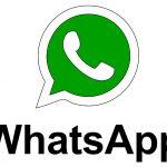 """В WhatsApp появится новая функция """"Режим отпуска"""""""