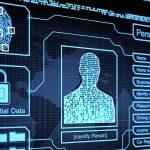 Як умовно-безкоштовні VPN-провайдери продають ваші дані