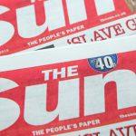 Таблоїд the Sun звинувачений в спробі зворотного захоплення доменного імені