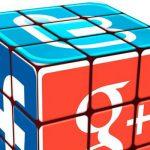 Єврокомісія відчитала Google, Facebook і Twitter