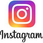 В Instagram стався збій і він став недоступний для багатьох країн