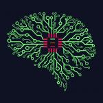 Онлайн-курс по основам искусственного интеллекта бьет рекорды по количеству студентов. Вы тоже можете его пройти!