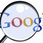 Google попереджає про проблеми з індексацією нового контенту