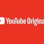 Доступ к YouTube Originals получат все желающие
