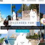 У США створили додаток для фейкових знімків з відпустки