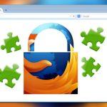 Firefox та проблема прострочених сертифікатів