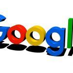 """Google запускает функцию """"автоудаление данных"""""""