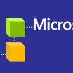 Microsoft створює систему ідентифікації на біткоін блокчейні