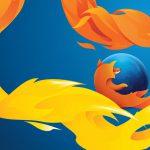 Інтеграція з Tor вирішить питання анонімності користувачів і виведе Firefox на новий рівень