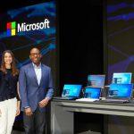 Microsoft готує нову операційну систему з підтримкою 5G-пристроїв
