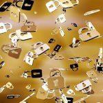 Не викидайте розумні лампочки в сміття, або небезпека IoT