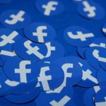 Facebook выпустит собственную криптовалюту, которой будет платить пользователям за просмотр рекламы