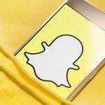 Українці з Snapchat змінюють обличчя користувачів в реальному часі: відео