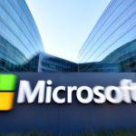 Microsoft улучшит режим инкогнито для Chrome и Edge