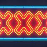 Реєстратура MMX введе сервіс захисту брендів в своїх «дорослих» доменах