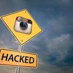 У Мережу витекли дані майже 50 мільйонів користувачів Instagram