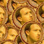 Французькі та американські чиновники розкритикували криптовалюту Libra від Facebook