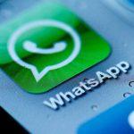 WhatsApp буде судитися з користувачами, які використовують месенджер для масових розсилок