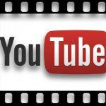 YouTube дозволить приховувати рекомендовані канали