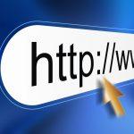 """Черговий """"китайський міхур"""" загрожує зіпсувати статистику національних доменів"""